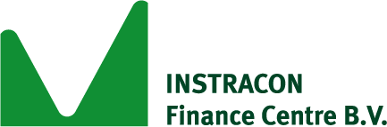 INSTRACON Finance Centre B.V.